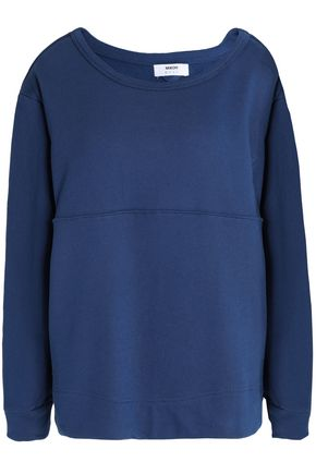 MIKOH Long Sleeved