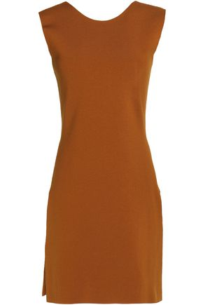 STELLA McCARTNEY Sleeveless