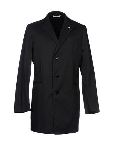 Легкое пальто размер 48, 52, 54, 56 цвет черный