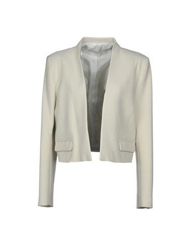 Пиджак от GERARD DAREL