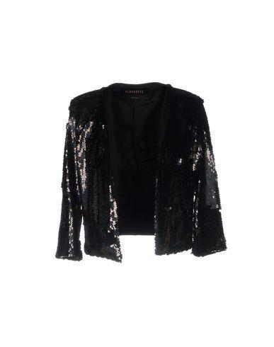 Пиджак от ALMAGORES