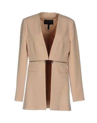 Пиджак от BCBGMAXAZRIA