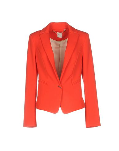 Пиджак от AMNÈ