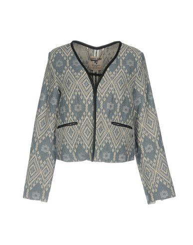 Пиджак от GARCIA JEANS