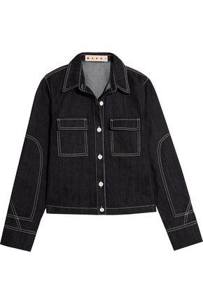 MARNI Denim jacket