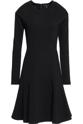 BELSTAFF Sanbourne stretch-jersey dress