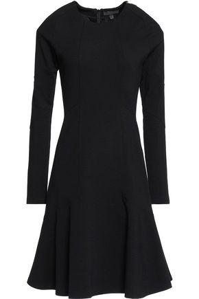 BELSTAFF Sanbourne stretch-jersey dress