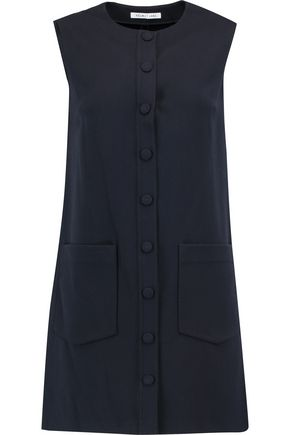 HELMUT LANG Cady mini dress