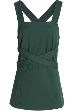 ROSETTA GETTY Sleeveless