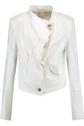 CHLOÉ Cady jacket