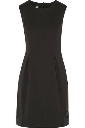 LOVE MOSCHINO Cady dress