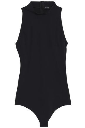 THEORY Sleeveless