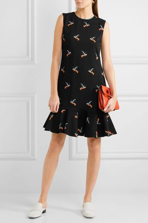 23b9b5d88e Victoria, Victoria Beckham | Sale up to 70% off | US | THE OUTNET