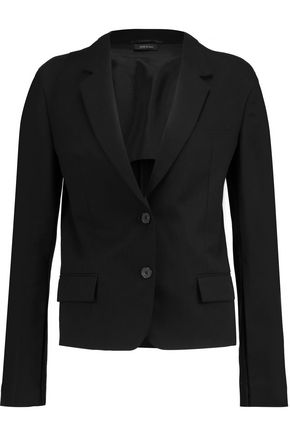 JIL SANDER Cotton blazer
