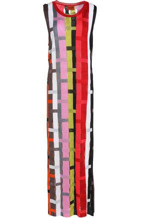 MISSONI Knee Length