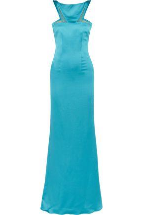 SAFIYAA Gowns