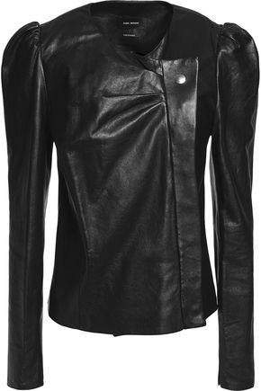 ISABEL MARANT Casual Jackets