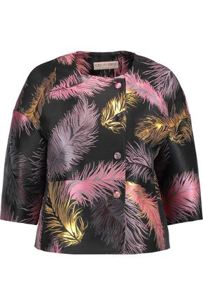 EMILIO PUCCI Casual Jackets