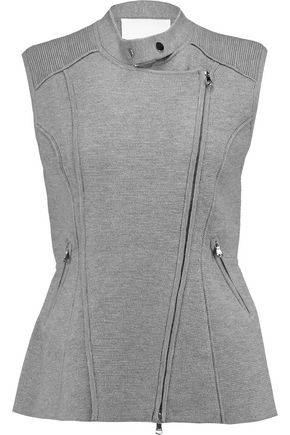 3.1 PHILLIP LIM Vests and Gilets