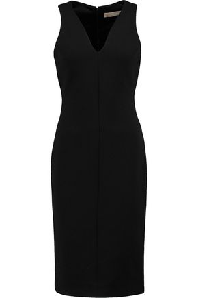MICHAEL MICHAEL KORS Knitted dress
