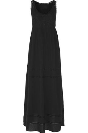 CURRENT/ELLIOTT Maxi