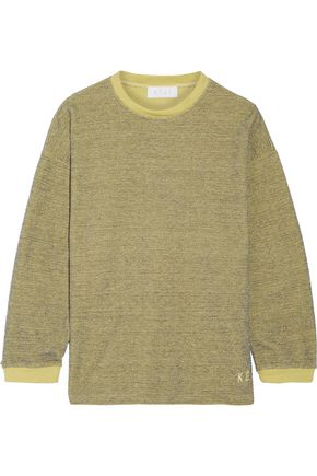 KÉJI Long Sleeved