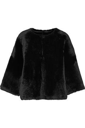 YVES SALOMON Casual Jackets