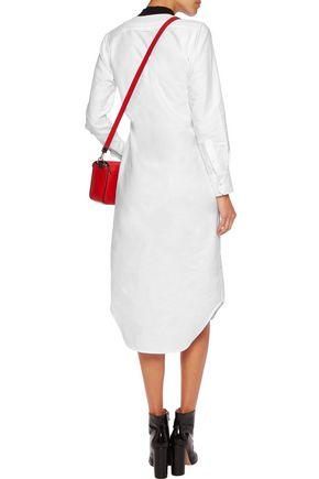 THOM BROWNE Midi Dress