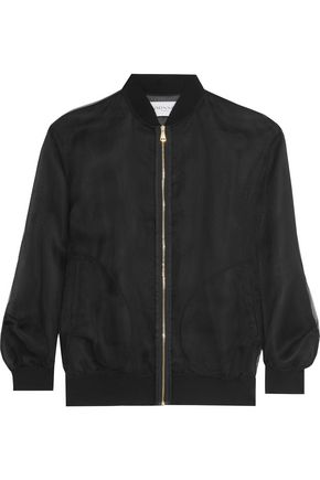 VIONNET Casual Jackets