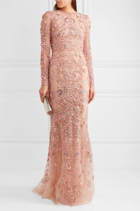 | ZUHAIR MURAD | Sale up to 70% off | THE OUTNET