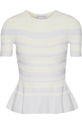 NARCISO RODRIGUEZ 3 Quarter Sleeved