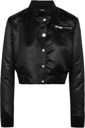 VERSUS VERSACE Casual Jackets