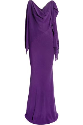 GARETH PUGH Gowns
