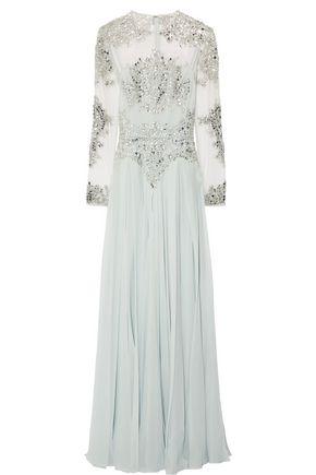ZUHAIR MURAD Gowns
