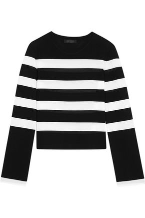 CALVIN KLEIN COLLECTION Long Sleeved