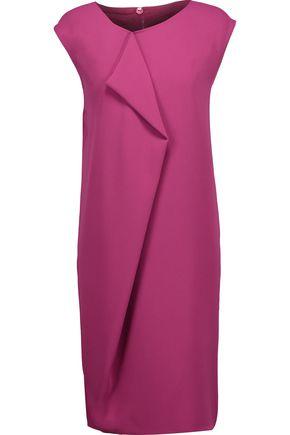 MAX MARA Cady dress