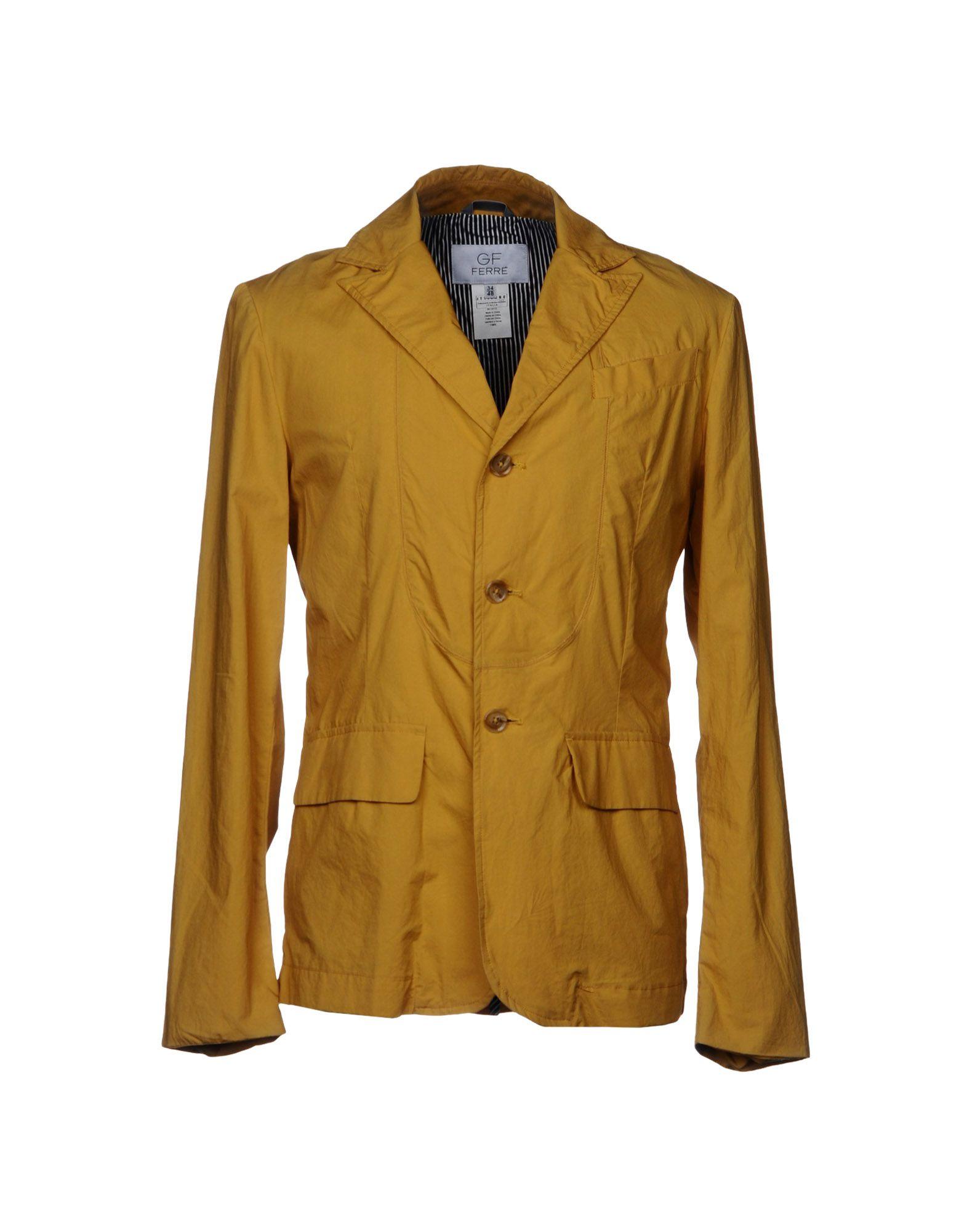 GF FERRE' Пиджак приталенное платье с застежкой на пуговицы gf ferre платья и сарафаны мини короткие