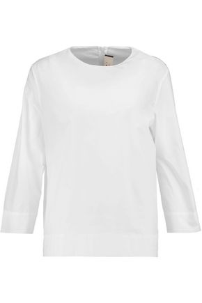MARNI 3 Quarter Sleeved