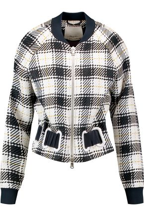 3.1 PHILLIP LIM Casual Jackets