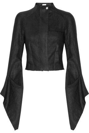 LOEWE Linen jacket