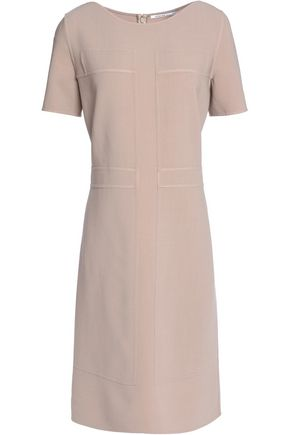 AGNONA Wool-blend dress