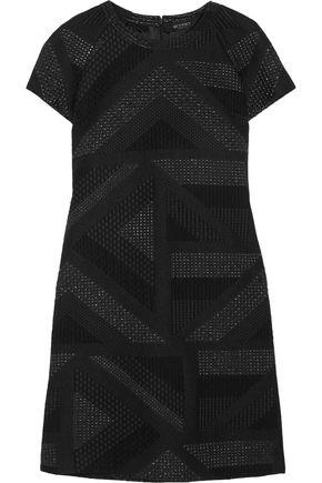ETRO Jacqaurd dress