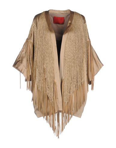 Купить Женский пиджак TAMARA MELLON цвет песочный