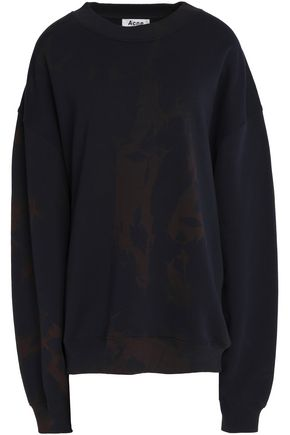 ACNE STUDIOS Cotton sweatshirt