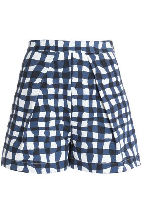 MSGM Short and Mini
