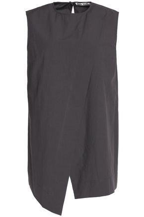 ACNE STUDIOS Sleeveless