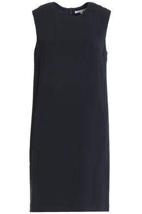 HELMUT LANG Crepe mini dress