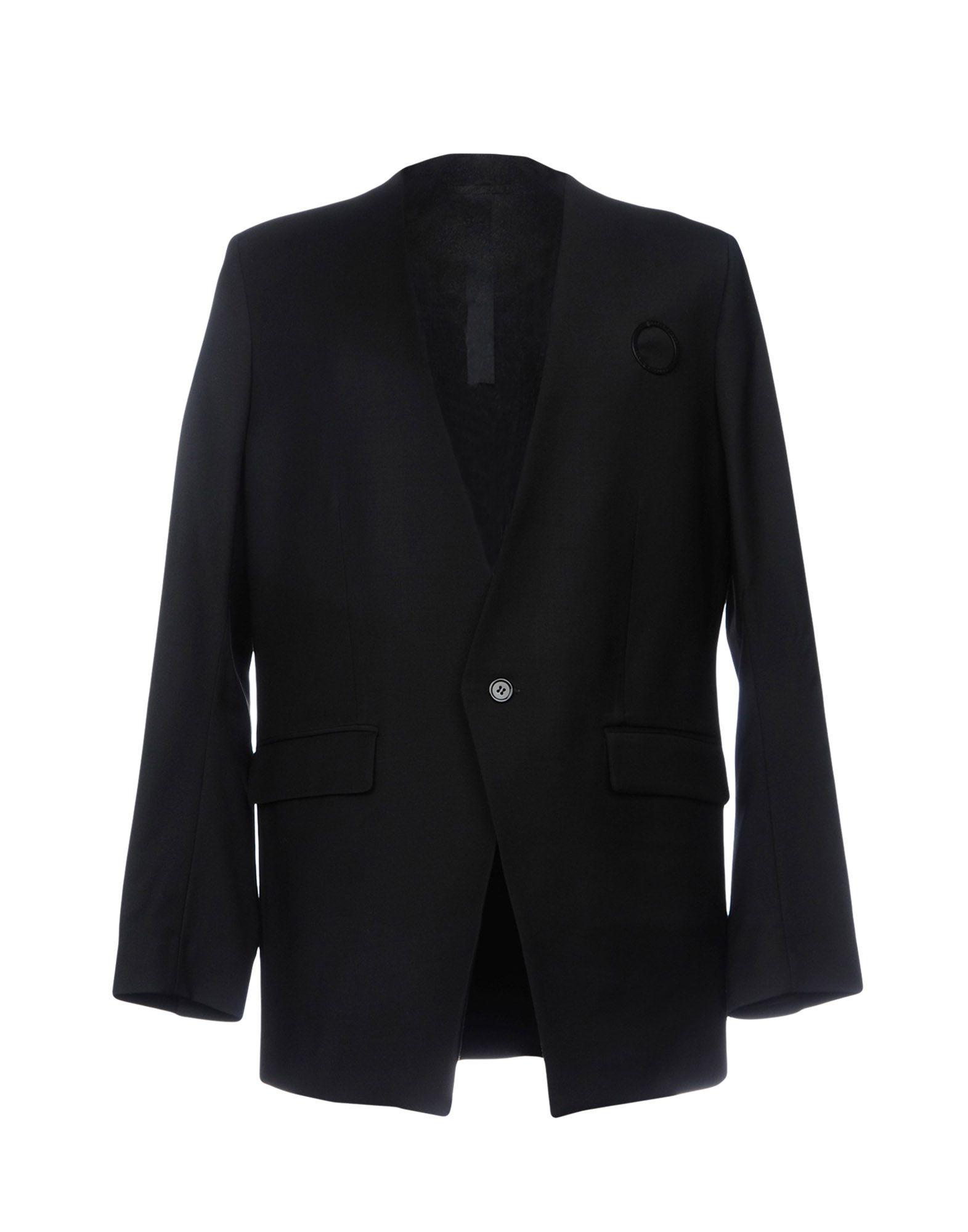 ODEUR Пиджак odeur куртка