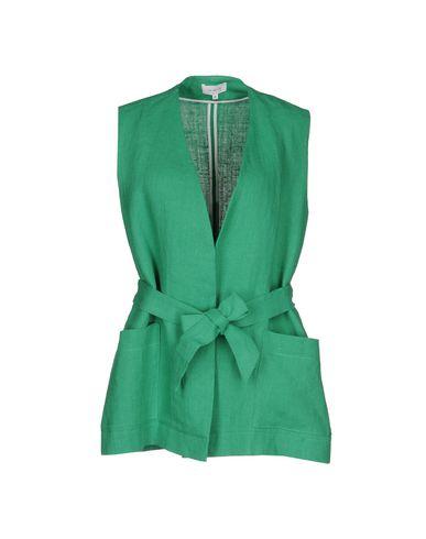 Пиджак от ISA ARFEN