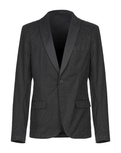 Пиджак от EN AVANCE